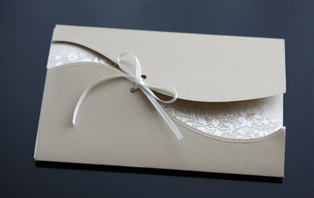 Wedding Shower Invitation Etiquette