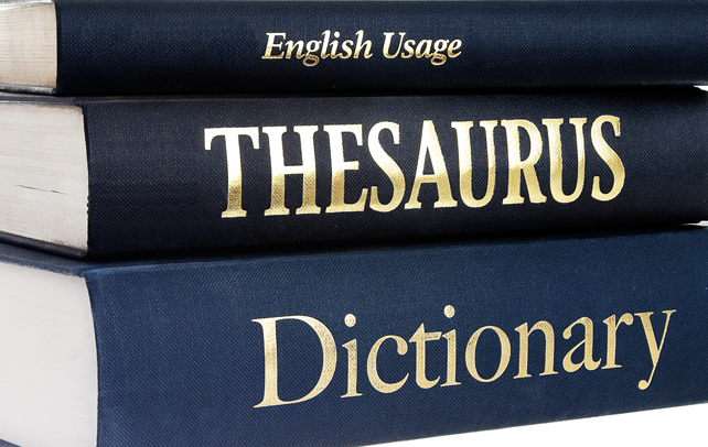 Improving Your Vocabulary — How To Expand Your Vocabulary