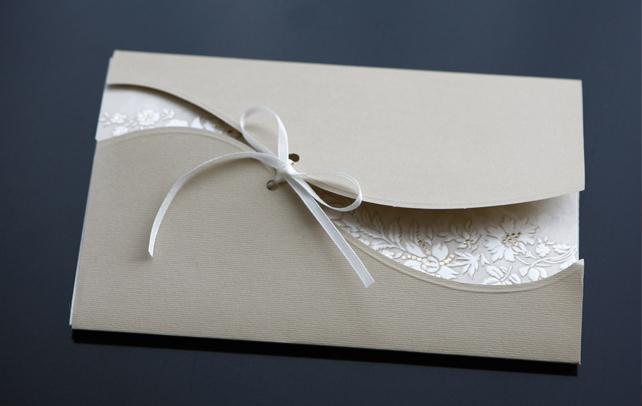 Wedding Shower Invitation Etiquette