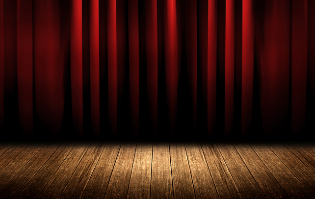 Overcoming Stage Fright With The Right Attitude