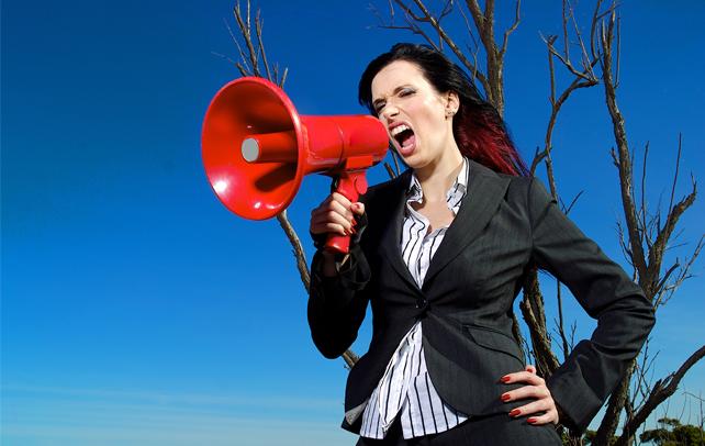 How To Be Assertive — Assertiveness Techniques - Being Assertive